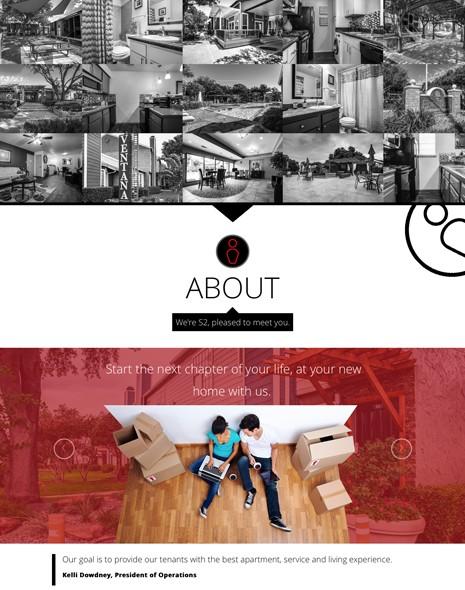portfolio_s2-featured