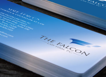 portfolio_falconlaw-featured
