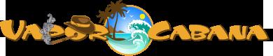 Vapor Cabana