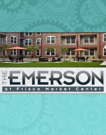 porfolio-emerson-apts_featured