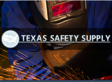 portfolio_txsafetysupply-featured