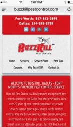 portfolio-buzzkill_phone