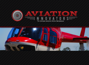 porfolio-aviation-innovators_featured