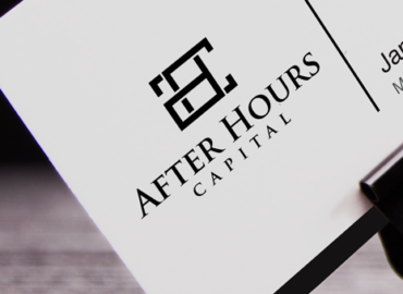 porftolio-afterhours-capital-featured