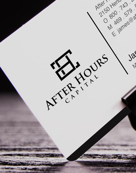 porftolio-afterhours-capital-featured