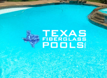 portfolio-tx-fiberglass-pools_featured