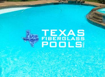 portfolio-tx-fiberglass-pools_featured