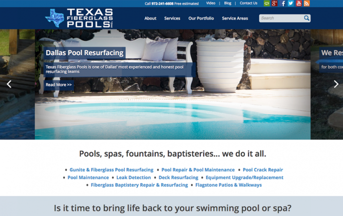 portfolio-tx-fiberglass-pools_home
