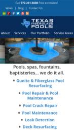 portfolio-tx-fiberglass-pools_phone