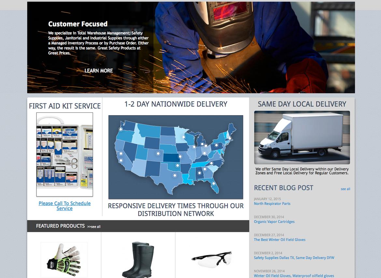 Big D Creative Dallas Web Design Web Site Developers Dallas Dfw