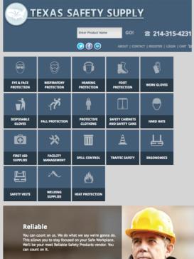 portfolio-txsafetysupply_tablet