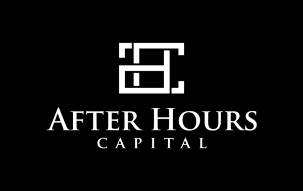 portfolio_afterhours-capital-1