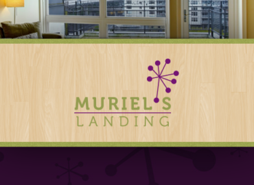 portfolio_muriels-landing-featured