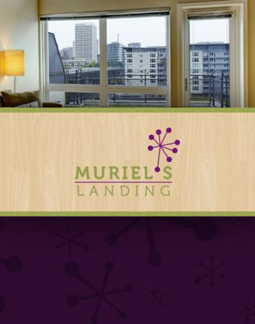 portfolio_muriels-landing-featured