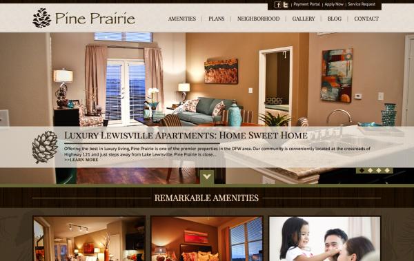 portfolio_pine-prairie-1