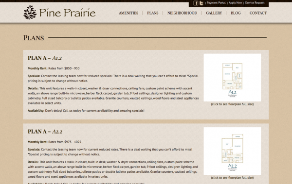 portfolio_pine-prairie-2