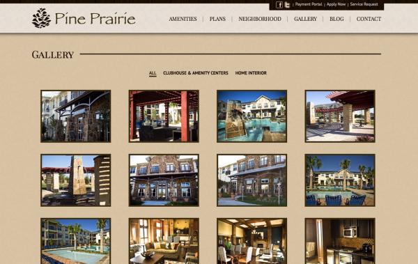 portfolio_pine-prairie-3