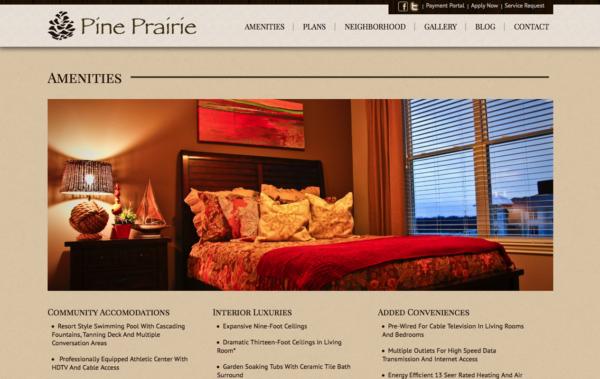 portfolio_pine-prairie-4