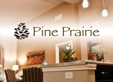 portfolio_pine-prairie-featured