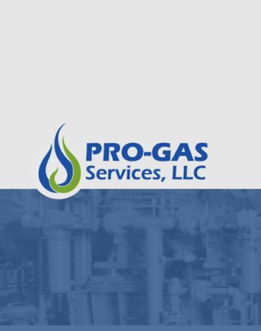 portfolio_progasllc-featured