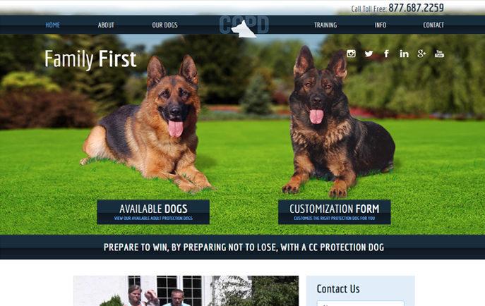 dogs-laptop