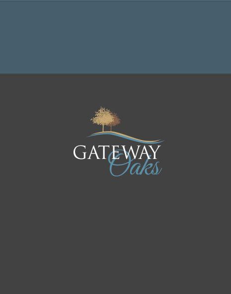 gate-card