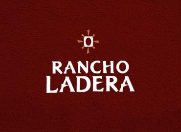 ranch-card