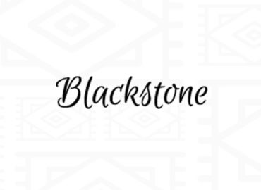 stone-card