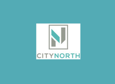 cityn-card
