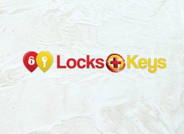 lock-card