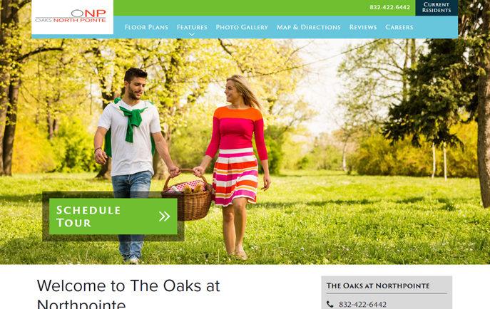 oak-laptop