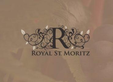 royal-card