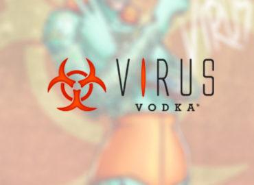 virus-card