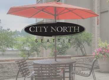 citynorth-card