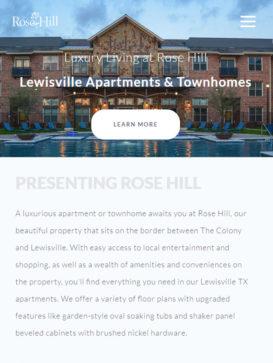 rose-tablet