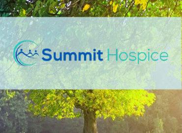 summit-card