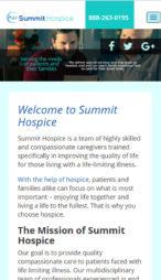 summit-phone