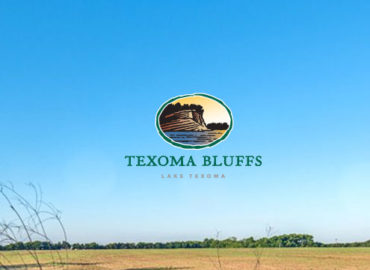 texoma-card