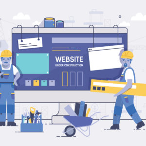 Page builders Only Get Your Site So Far