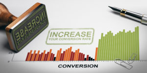 Increase Conversion Rates and Lower Bounce Rates with Responsive Design