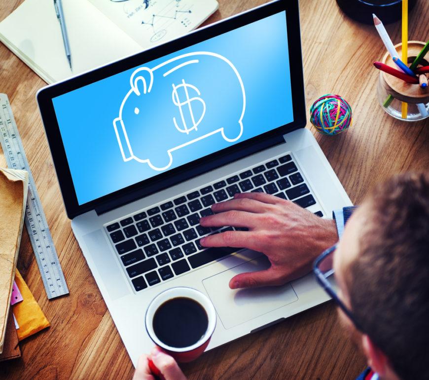Web Design Influences Site Success