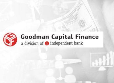 Goodman Capital Finance - Featured
